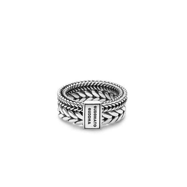 BUDDHA-TO-BUDDHA-RING-BARBARA-DOUBLE-bestel-nu-bij--Wolters-Juweliers-Coevorden-Emmen