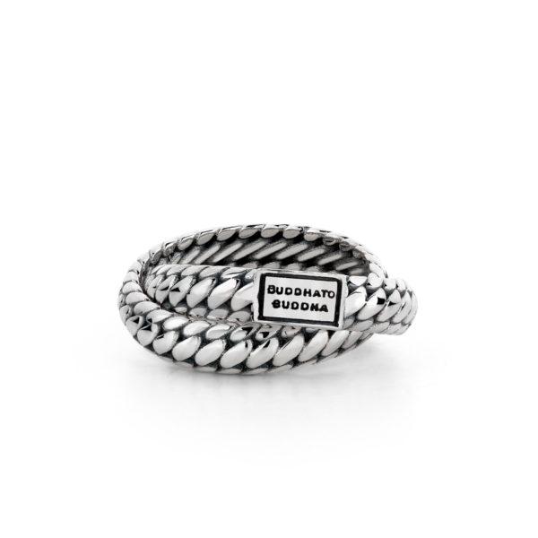 BUDDHA-TO-BUDDHA-RING-BEN-DOUBLE-koop-je-nu-bij-Wolters-Juweliers-Coevorden-Emmen