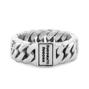 BUDDHA-TO-BUDDHA-RING-CHAIN-S-kopen-bij-Wolters-Juweliers-verkooppunt-en-dealer-in-Coevorden