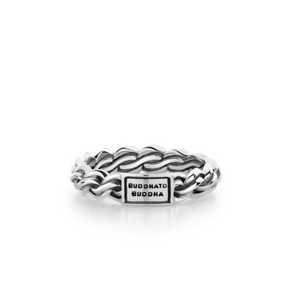 BUDDHA-TO-BUDDHA-RING-FRANCIS-XS-shop-nu-bij-Wolters-Juweliers-Coevorden-Emmen