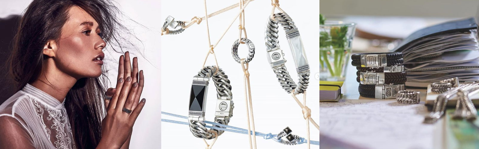 BUDDHA-TO-BUDDHA-stoere-handgemaakte-sieraden-zilver-shoppen-bij-Wolters-Juweliers-Coevorden-Emmen