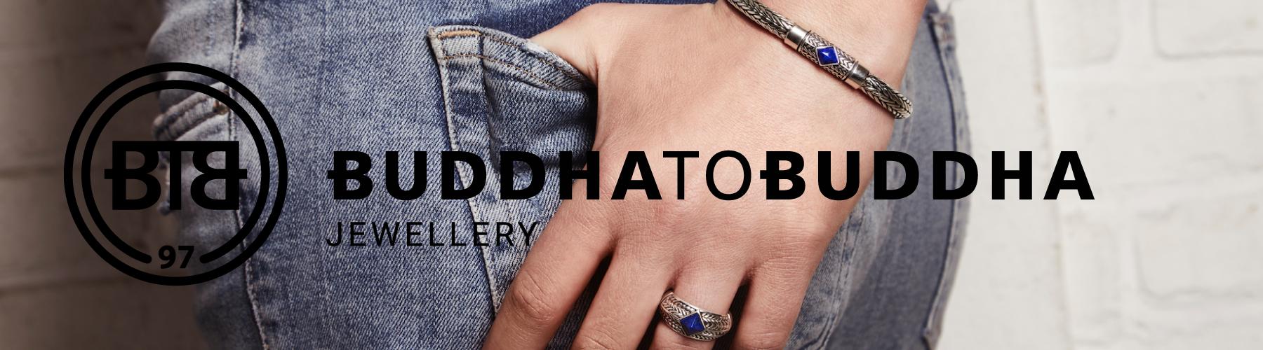 Buddha-to-buddha-sieraden-bij-Wolters-Juweliers-Coevorden-Emmen