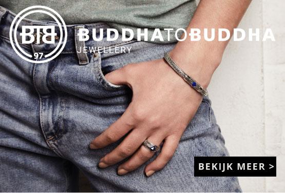 Buddha-to-Buddha-grootste-collectie-bij-Wolters-Juweliers-Coevorden-Emmen