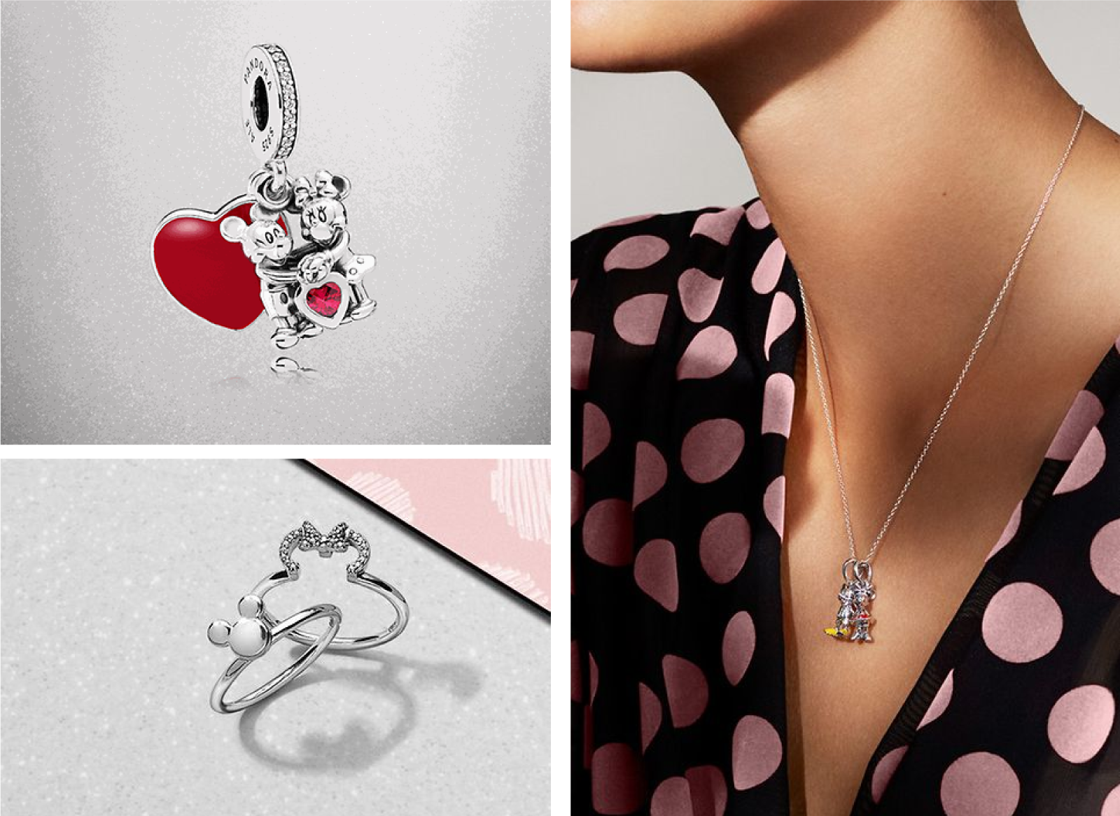 Pandora-Disney-hartjes-bedels-mini-mouse-Wolters-Juweliers-Coevorden-Emmen