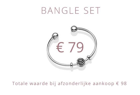 pandora-armband-alfabet-aanbieding-actie-bij-Wolters-Juweliers-Coevorden-Emmen