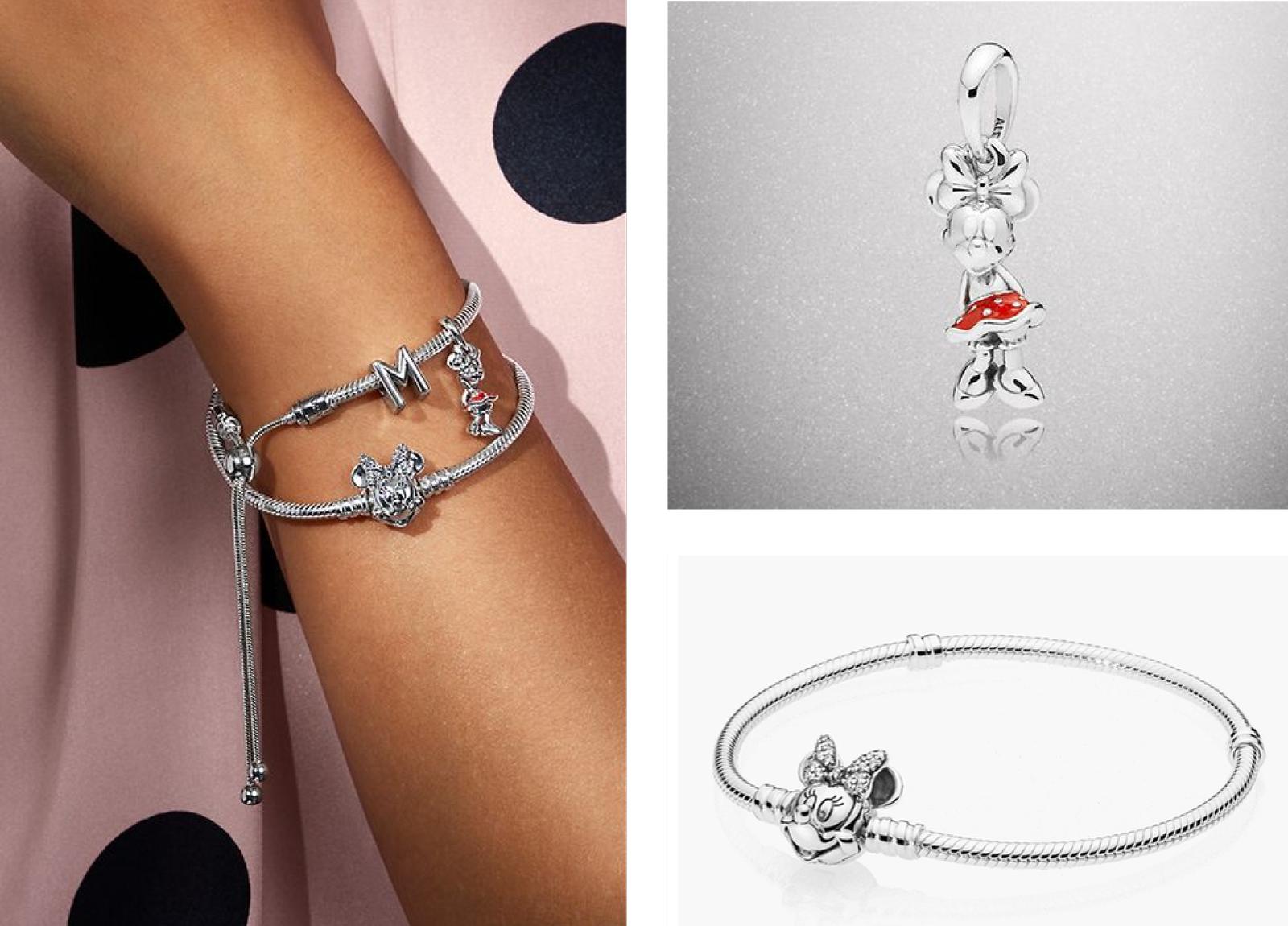 Pandora-disneysieraden-mickey--mouse--mini-mouse-bij-Wolters-Juwelieres-Coevorden-Emmen