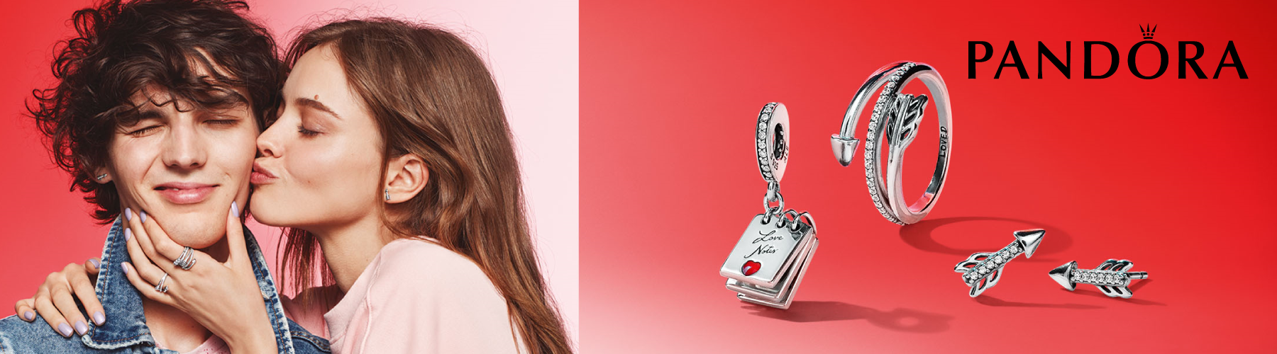 Pandora-valentijn-armbanden-ringen-hartjes-bij-Wolters-Juweliers-Coevorden-Emmen
