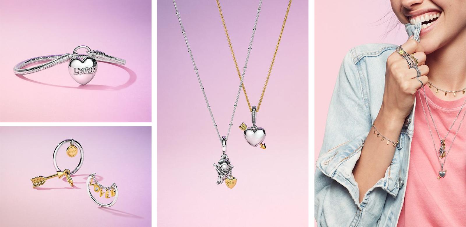 Pandora-valentijn-hartjes-bangles-armanden-zilver-sieraden-shop-je-bij-Wolters-Juweliers-Coevorden-Emmen