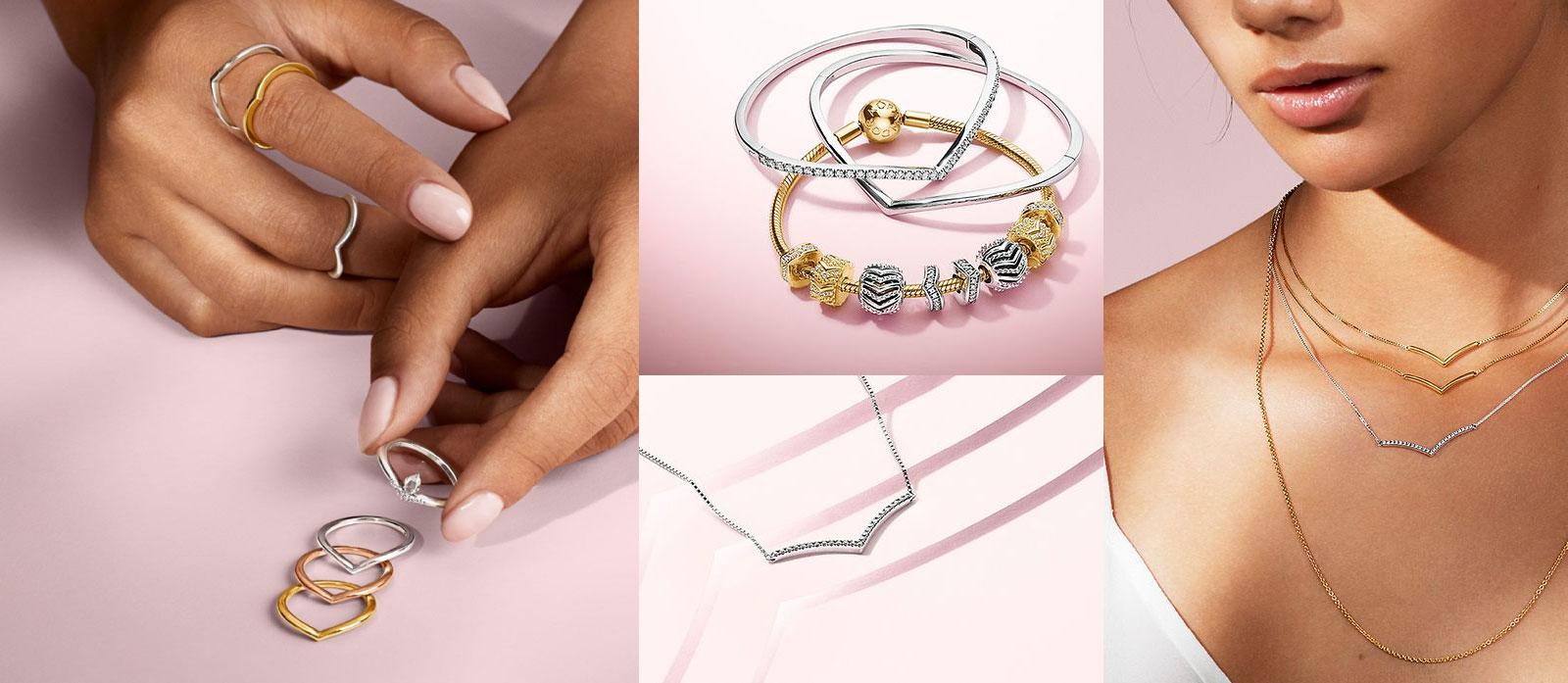 Pandora-wish-sieraden-kom-ze-shoppen-bij-Wolters-Juweliers-Coevorden-Emmen