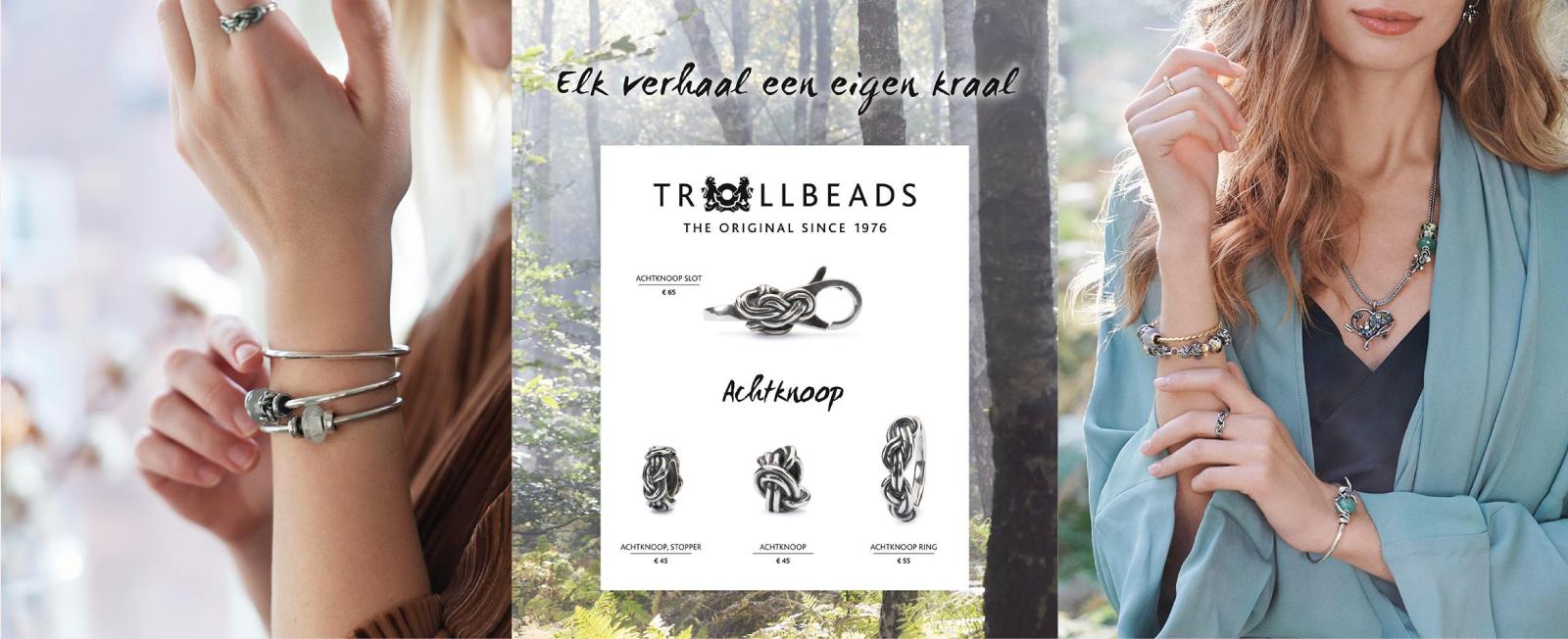 Trollbeads-stardust-wintercollectie-sieraden-bij-Wolters-Juweliers-Coevorden-Emmen