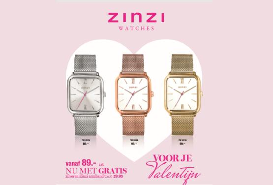 Zinzi-valentijn-horloge-met-gratis-armband-cadeau-bij-Wolters-Juweliers-Coevorden-Emmen