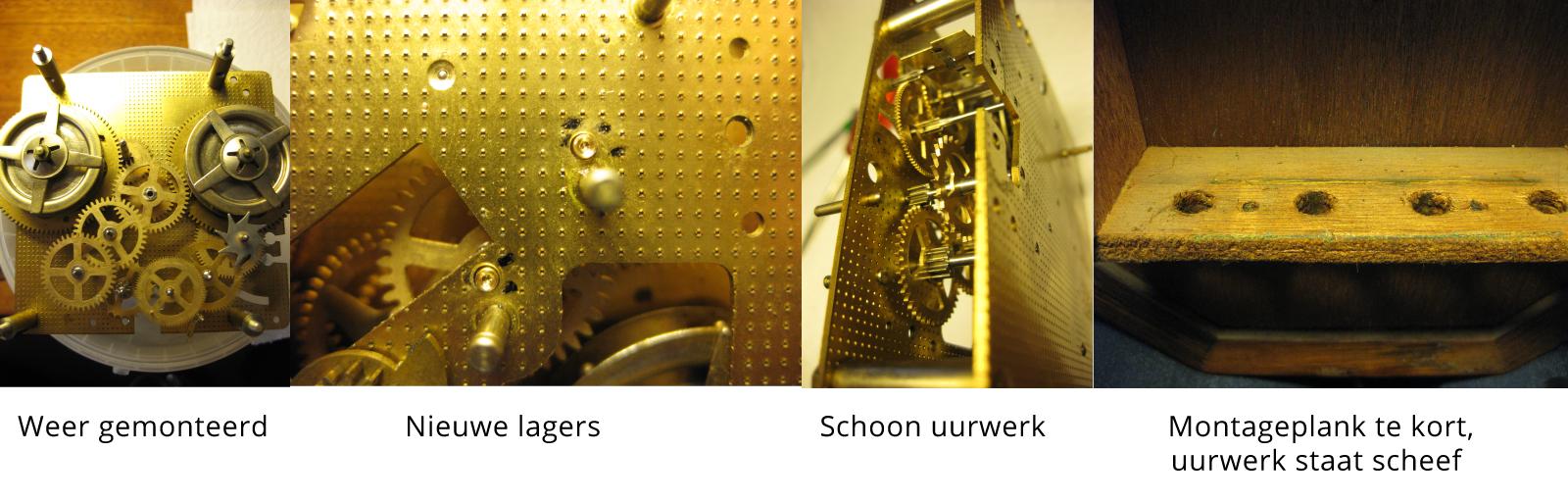 antieke-klok-restaureren-bij-Wolters-Juweliers-Coevorden-Emmen
