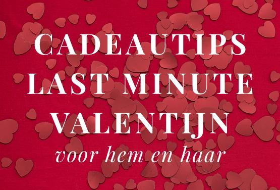 cadeautips-hartjes-,-hangertjes,-ringen,-armbandjes-voor-valentijn-bij-Wolters-Juwliers-Coevorden-Emmen