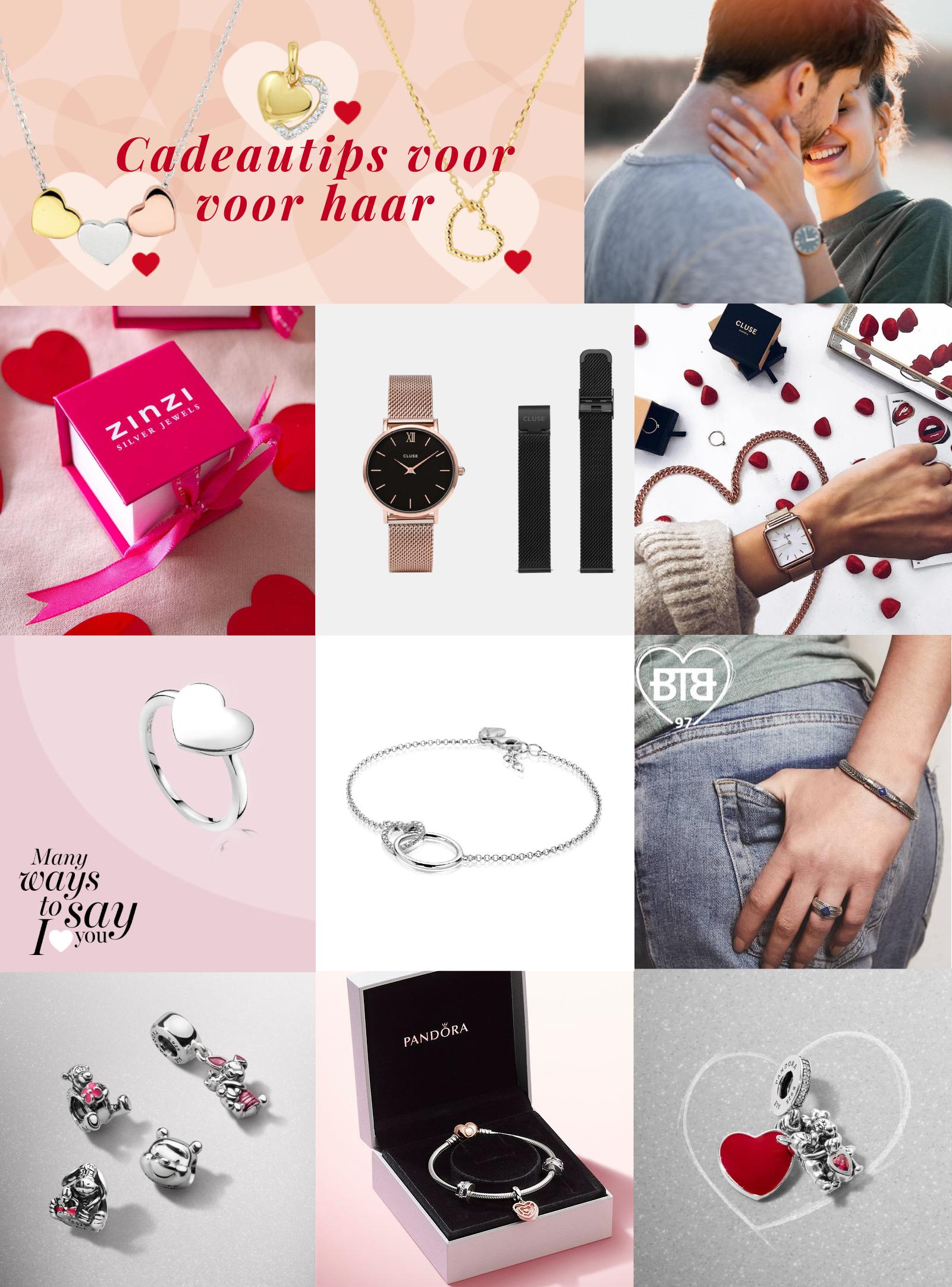 cadeautips-voor-haar-valentijn-bij-Wolters-Juweliers-Coevorden-Emmen