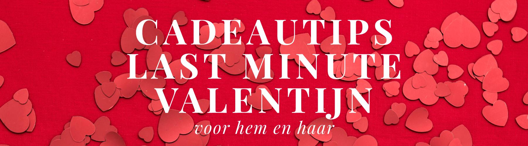 Last-minute-cadeautips-valentijn-liefde-Wolters-Juweliers-Coevorden-Emmen