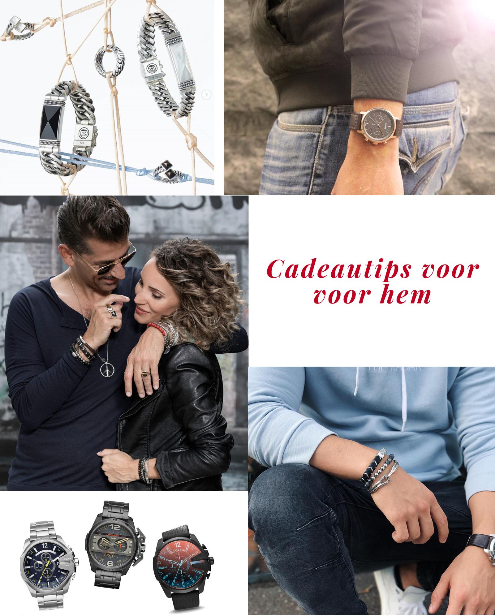 cadeautjes-voor-hem-wolters-juweliers-Coevorden-Emmen