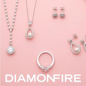 diamonfire-bijna-echt-diamant-kopen-bij-Wolters-Juweliers-Coevorden-Emmen