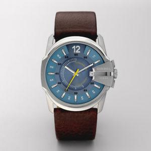 DZ1399 diesel horloge Wolters Juweliers Coeovorden Emmen