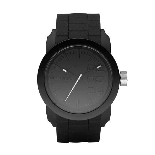 DZ1437 diesel horloge Wolters Juweliers Coevorden