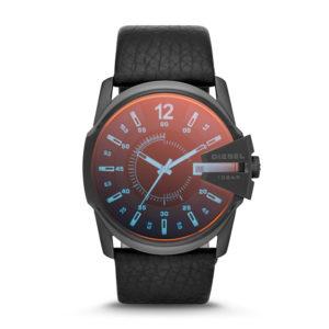 DZ1657 diesel horloge Wolters Juweliers Coevorden Aanbieding