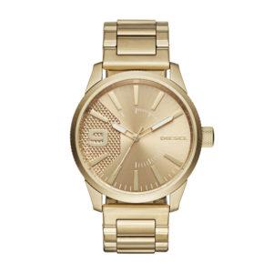 DZ1761 diesel horloge Wolters Juweliers Coevorden Aanbieding