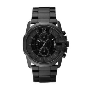 DZ4180 Diesel horloge Wolters Juweliers Coevorden