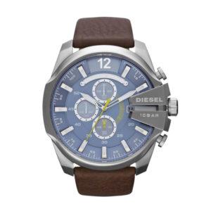 DZ4281 DIESEL horloge Wolters Juweliers Coevorden Aanbieding