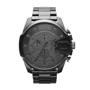 DZ4282 diesel horloge Wolters Juweliers Coevorden Aanbieding