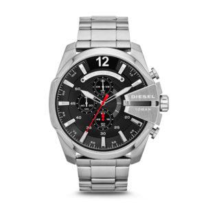 DZ4308 DIESEL horloge Wolters Juweliers Coevorden Aanbieding