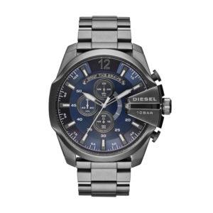 DZ4329 DIESEL horloge Wolters Juweliers Coevorden Aanbieding