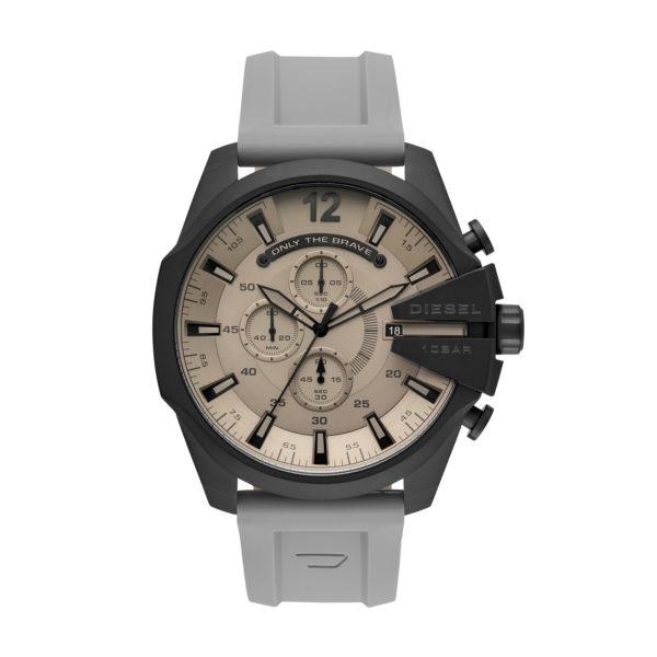DZ4496 DIESEL horloge Wolters Juweliers Coevorden Aanbieding