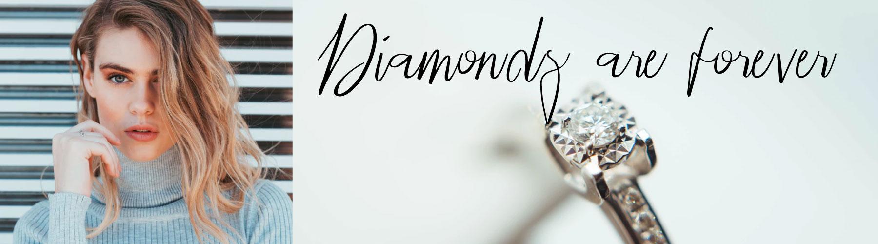 Diamant-en-briljant-prachtige-sieraden-bij-Wolters-Juweliers-Coevorden-Emmen