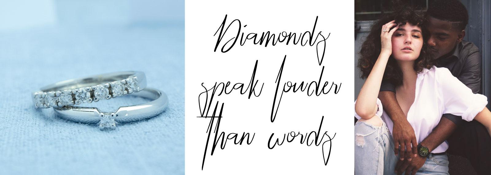 Diamant-losse-stenen-beleggen-elke-maat-mogelijk-Wolters-Juweliers-Coeovorden-Emmen