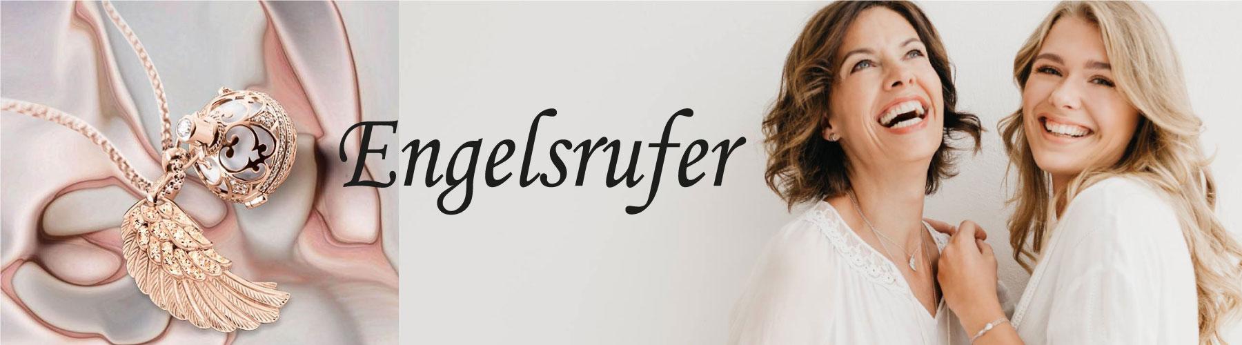 Engelsrufer-bijzondere-sieraden-met-speciale-betekenis-bij-Wolters-Juweliers-Coevorden-Emmen