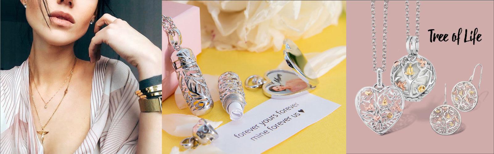 Engelsrufer-zilveren-sieraden-beschermengel-bij-Wolters-Juweliers-Coevorden-Emmen