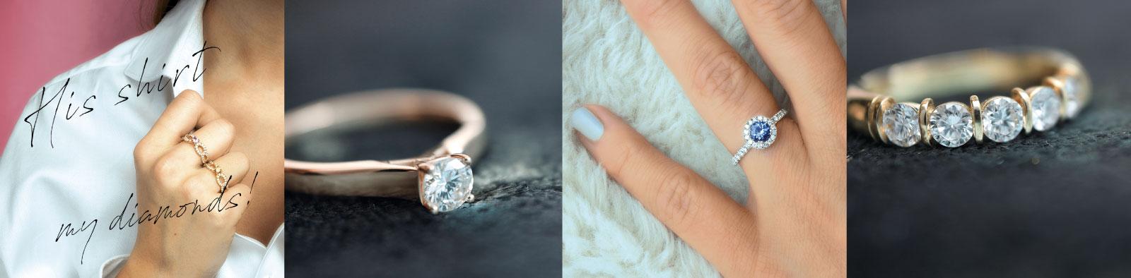 Groeibriljant-ringen-Woters-Juweliers-Coevorden-Emmen