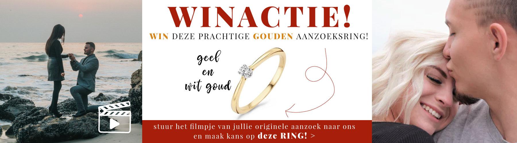 Winactie-win-verlovingsring-bij-Wolters-Juweliers-Coevorden-Emmen