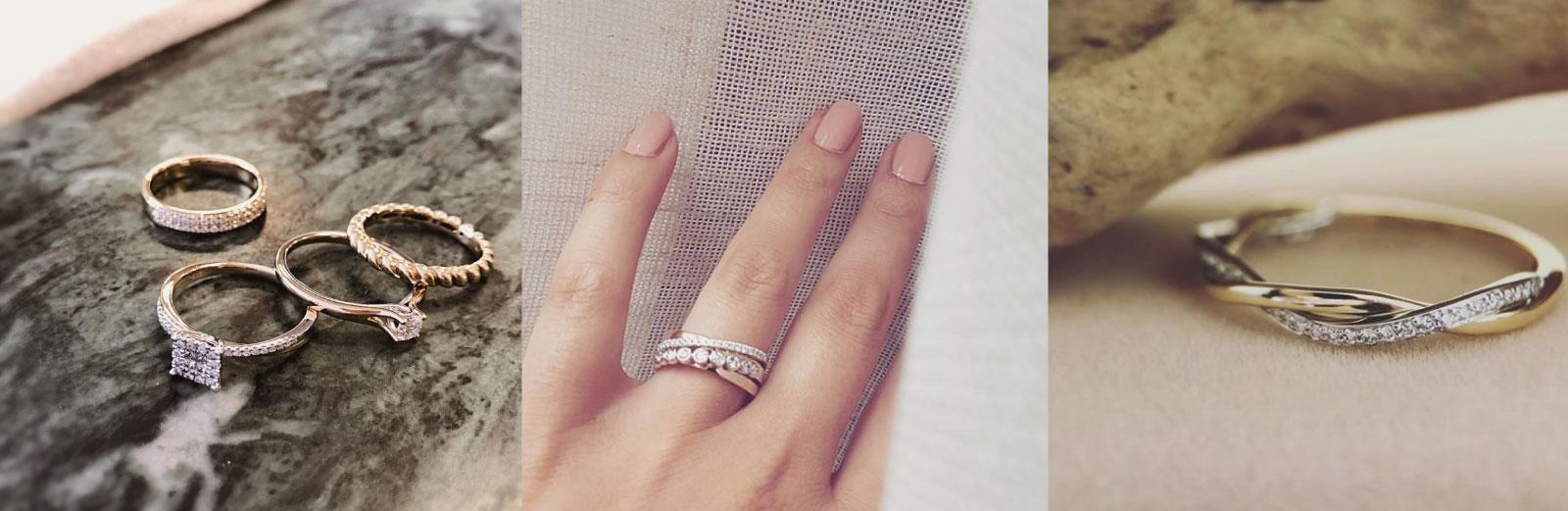 Diamant-aanzoekringringen-verloven-trouwen-bij-Wolters-Juweliers-Coevorden-Emmen