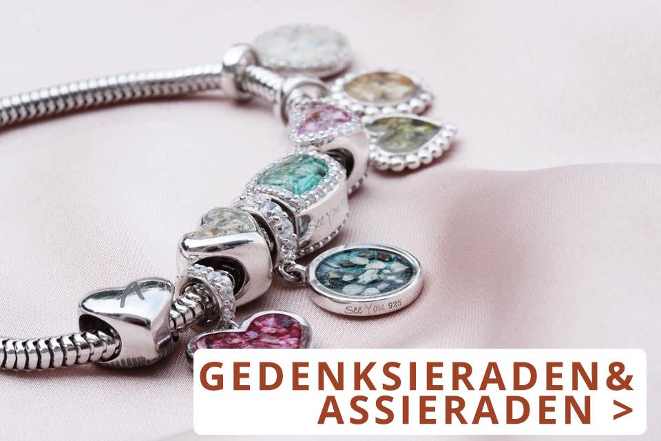 GEDENKSIERADEN-EN-ASSIERADEN-BIJ-WOLTERS-juweliers-Coevorden-Emmen