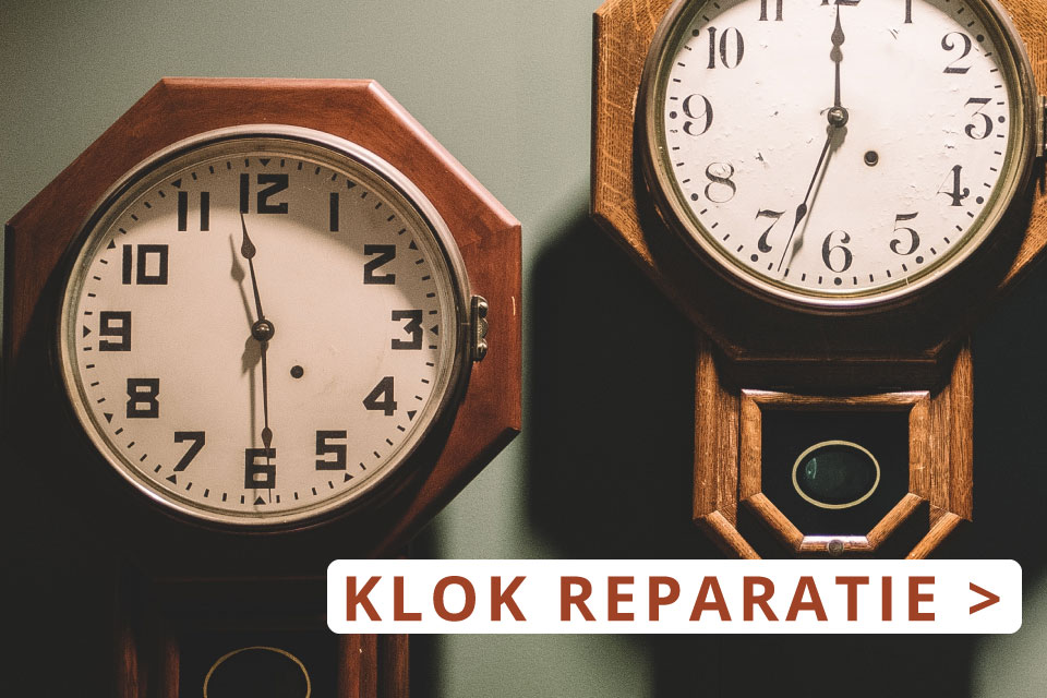 Klok-reparatie-service-Wolters-Juweliers-Coevorden-Emmen