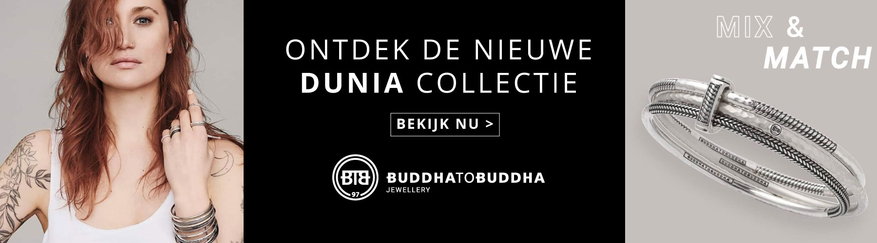 ONTDEK-de-nieuwe-dunia-collectie-Buddha-to-buddha-bij-Wolters-Juweliers