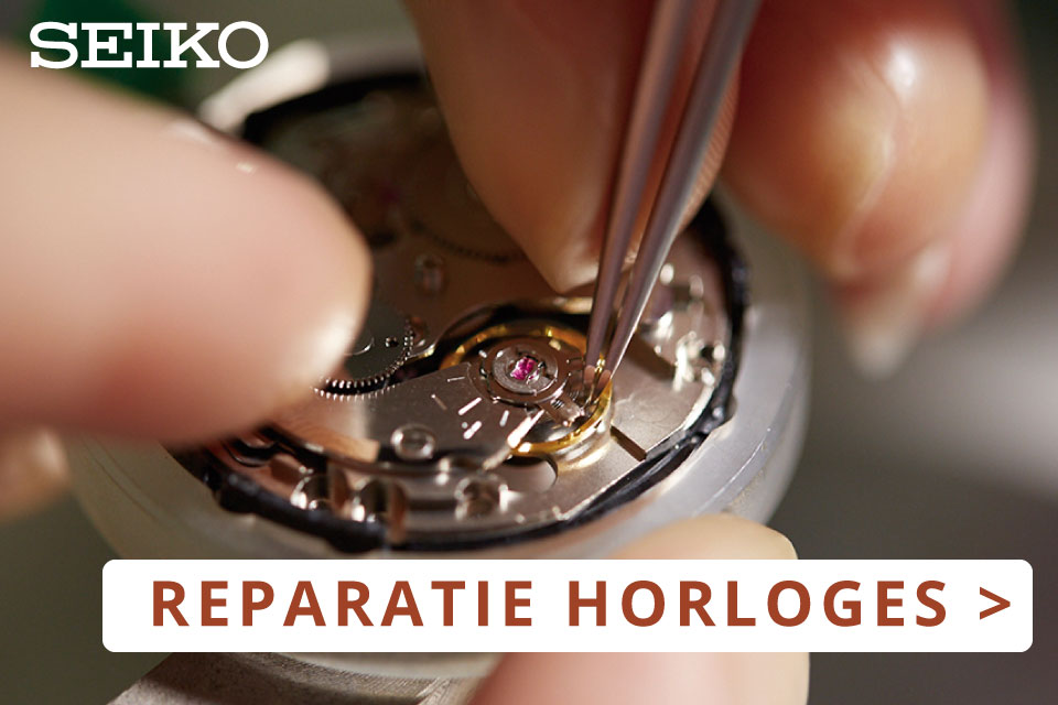Reparatie-horloges-en-batterij-vervangen-horloge-bij-wolters-Juweliers-Coevorden-Emmen
