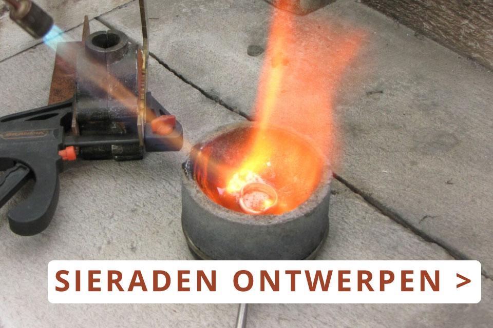 Sieraden-ontwerpen-ambachtelijk-goudsmid-Wolters-Juweliers-Coevorden-Emmen