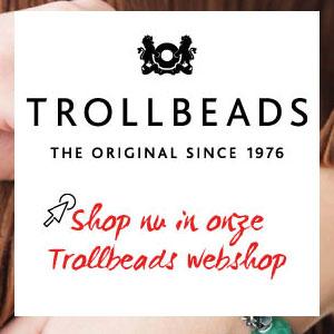 Trollbeads-sieraden-hangers-armbanden-betoverend-shop-bij-Wolters-Juweliers-Coevorden-Emmen