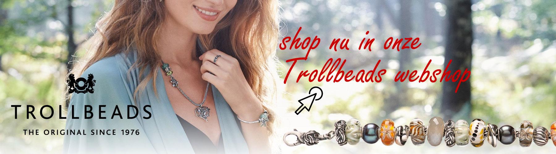 Trollbeads-webshop-wolters-juweliers-Coevorden-Emmen