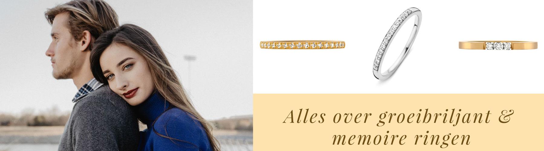 alles-over-groeibriljant-en-memoire-ringen-bij-Wolters-Juweliers-Coevorden-Emmen