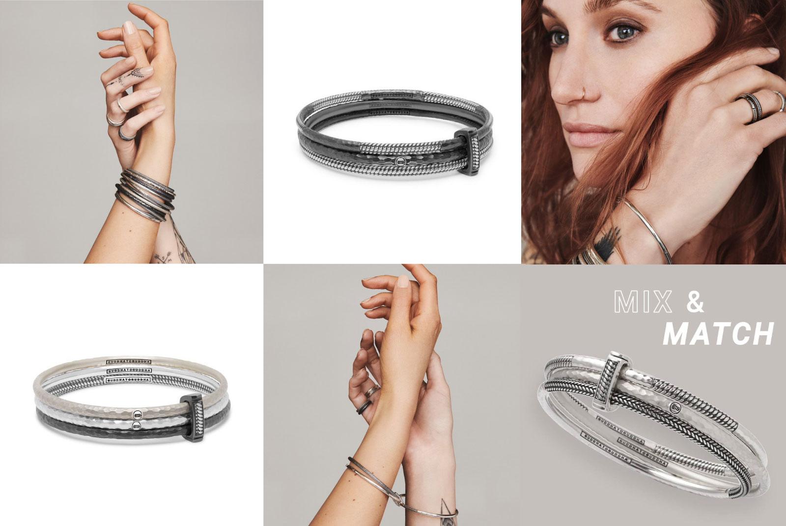 buddha-to-buddha-dunia-collectie-stoere-armbanden-shoppen-bij-Wolters-Juweliers-Coevorden-Emmen