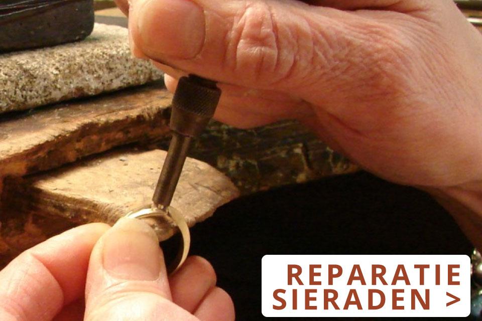 sieraden-repareren-gouden-en-zilveren-sieraden-reparatie-Wolters-Juweliers-Coevorden-Emmen