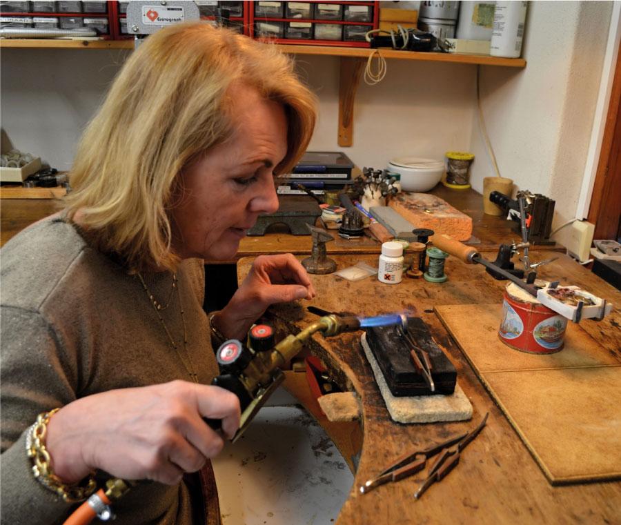 sieraden-vakkundig-repareren-bij-Wolters-Juweliers-Coevorden-Emmen