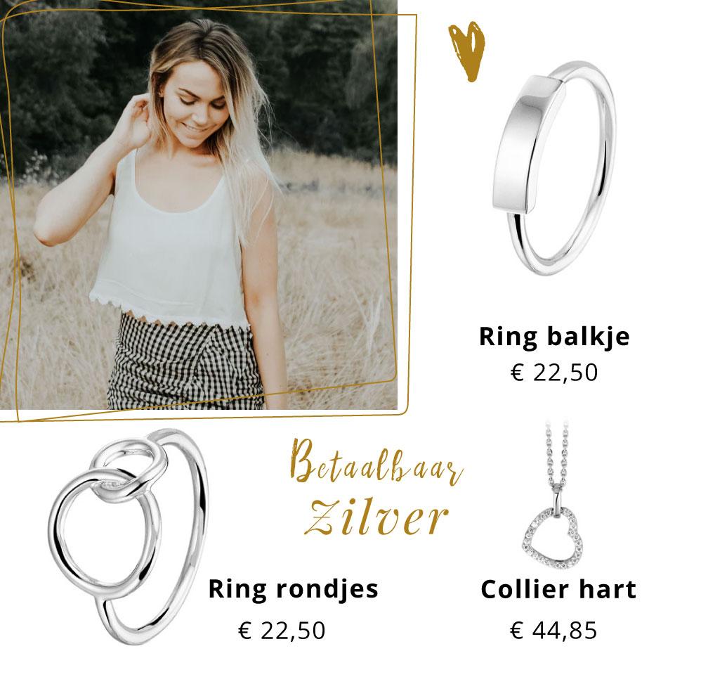 Betaalbaar-zilveren-sieraden-ringen,-hangers-kopen-bij-Wolters-Juweliers-Coevorden-Emmen